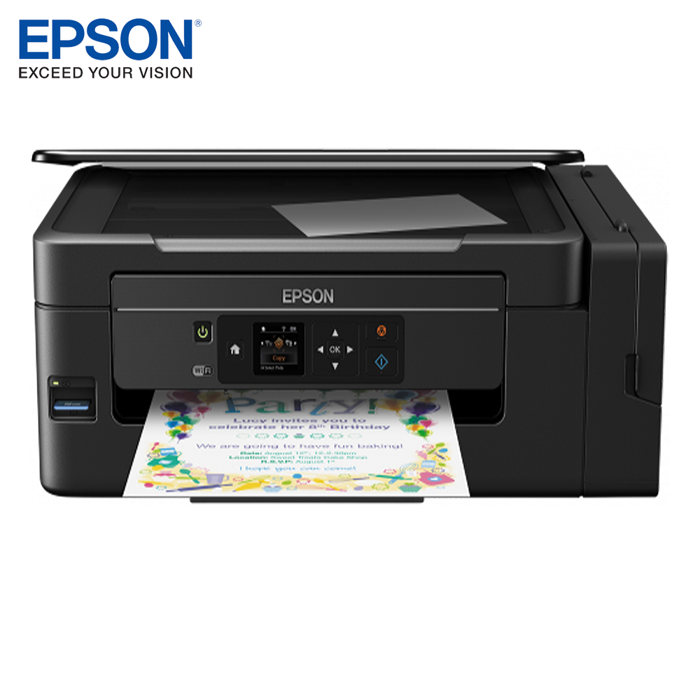 EPSON L3070 MEAF