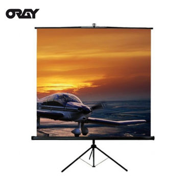 ORAY SCREEN 175X175