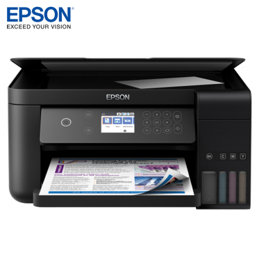 EPSON L6160 MEAF